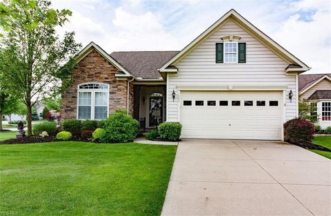 Photo of 1002 Nature Wood Cir, Kent, OH 44240