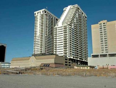 Photo of 3101 Boardwalk Bch Unit 2005 T2, Atlantic City, NJ 08401