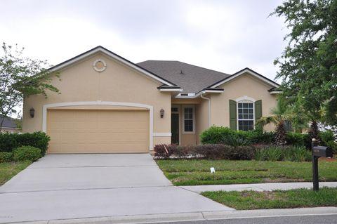 Photo of 16391 Tisons Bluff Rd, Jacksonville, FL 32218