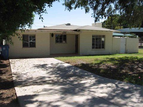 somerton az real estate homes for sale