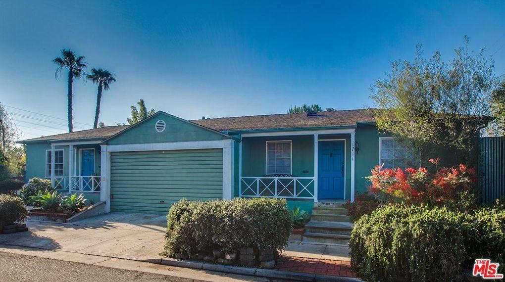 1711 Linden Ave, Venice, CA 90291