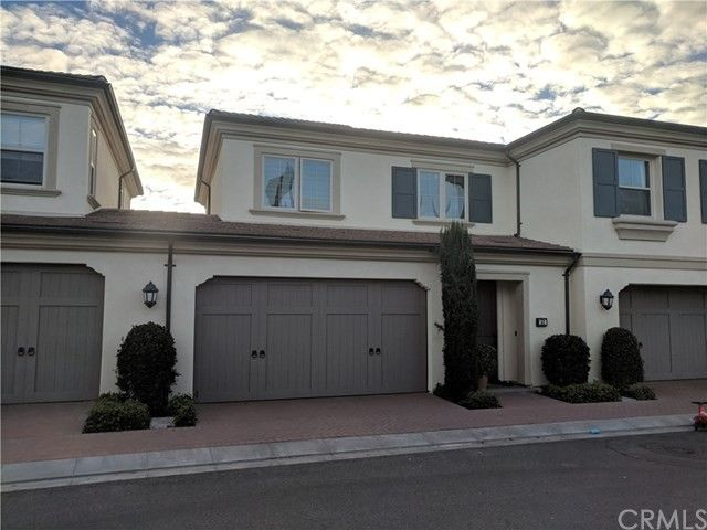 32 Wheatberry, Irvine, CA 92618