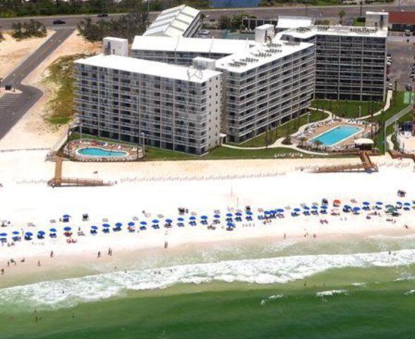 24522 Perdido Beach Blvd # 3404, Orange Beach, AL 36561