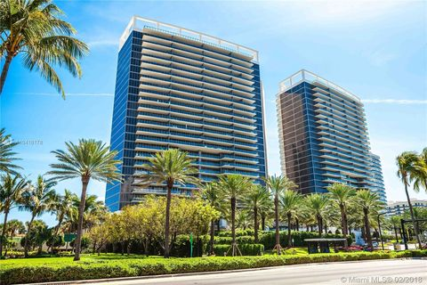 Photo of Bal Harbour, FL 33154
