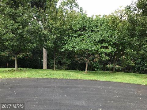 136 Oak Ridge Ln Winchester VA 22602