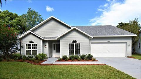 Pasco County, FL Real Estate & Homes for Sale - realtor com®