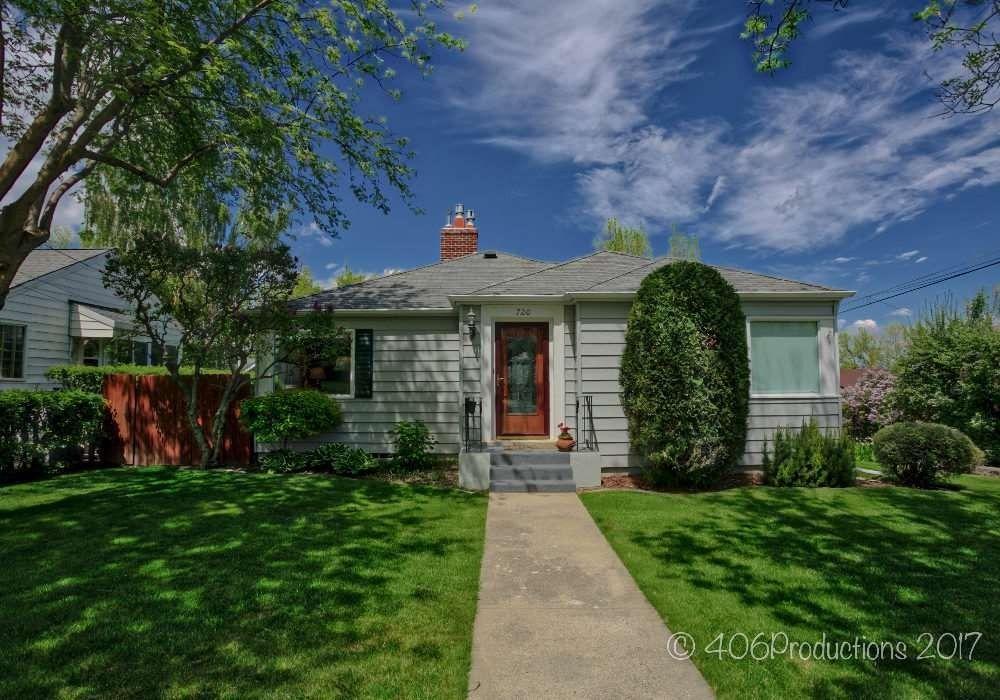 720 Hauser Blvd, Helena, MT 59601 - realtor.com®