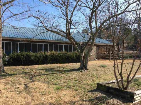 off chappie ln henderson ar 72544 land for sale and real estate listing
