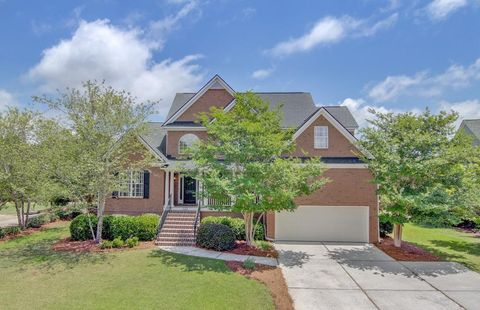 Photo of 259 Oak Point Landing Dr, Mount Pleasant, SC 29464