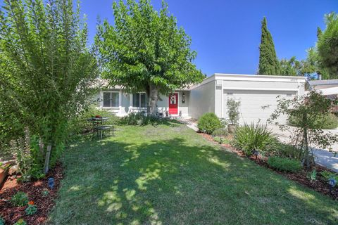 6520 Kona Ct, San Jose, CA 95119