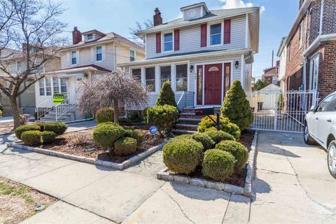 Photo of 909 80th St, North Bergen, NJ 07047