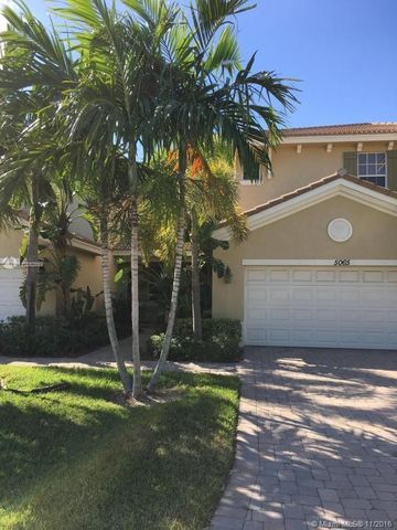 5065 Dulce Ct, Palm Beach Gardens, FL 33418