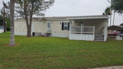 Mobile Homes For Sale In Brownsville Tx on houses in brownsville tx, mansion in brownsville tx, apartments in brownsville tx, one night in brownsville tx, weather in brownsville tx,