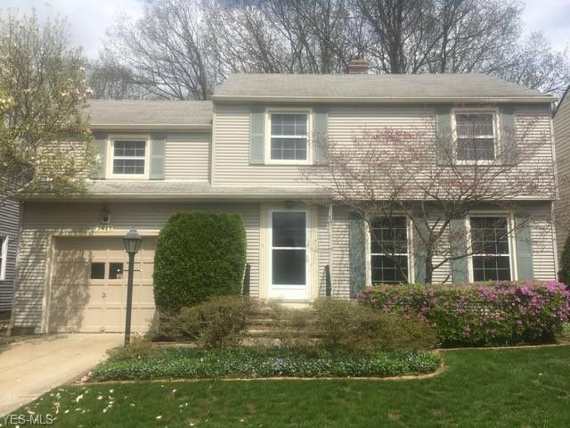 3945 Princeton Blvd, Cleveland, OH 44121