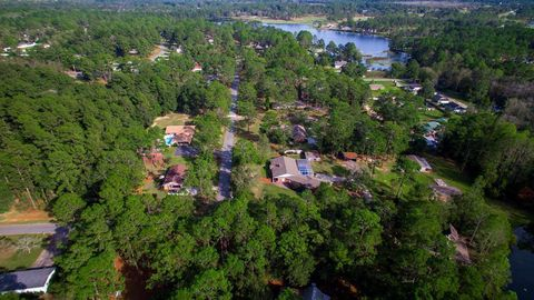 Photo of 147 Longleaf Dr, Blackshear, GA 31516
