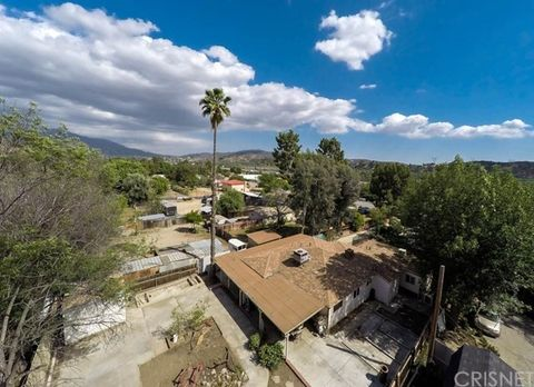 2 bedroom homes for sale in lake view terrace sylmar ca for 11500 eldridge ave lakeview terrace ca