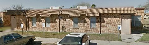 Photo of 2173 Del Rio Blvd, Eagle Pass, TX 78852