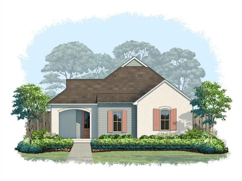 110 long cay dr youngsville la 70592 home for sale and