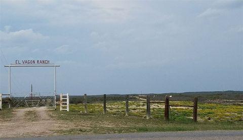 Photo of 8012 State Highway 359, Laredo, TX 78046