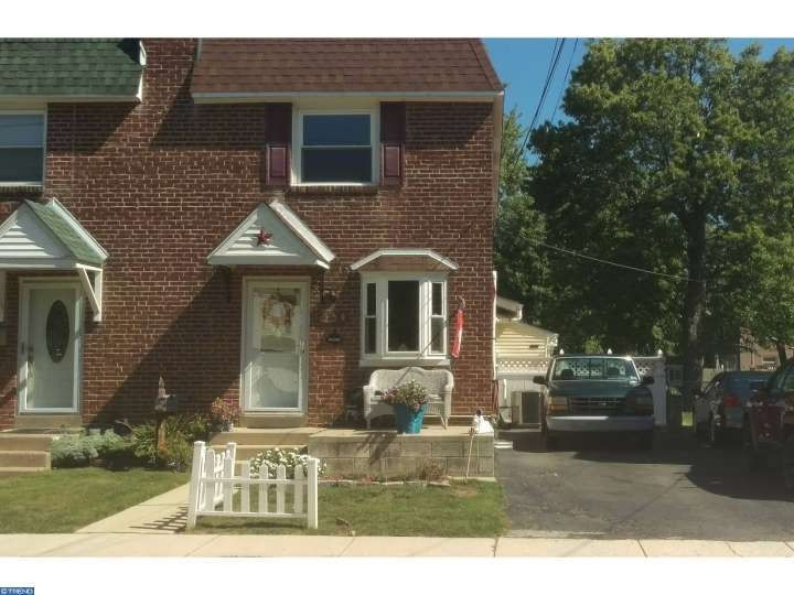 229 willard dr ridley park pa 19078 home for sale