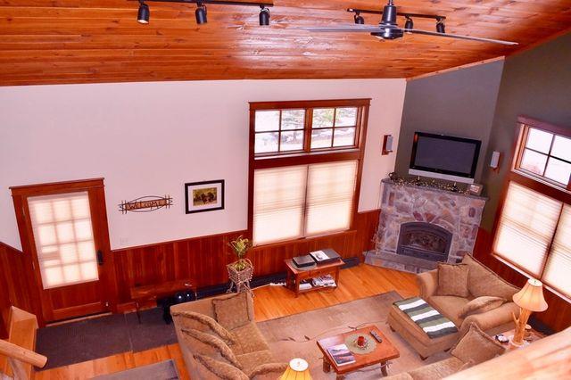 21 Barkeater Way Unit 1, Lake Placid, NY 12946 - realtor.com®