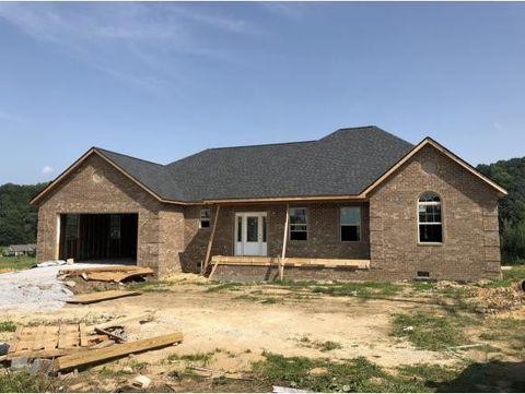 Photo of 800 Hales Chapel Rd, Johnson City, TN 37615