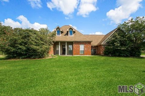 Photo of 312 Sibley Rd, Pine Grove, LA 70453