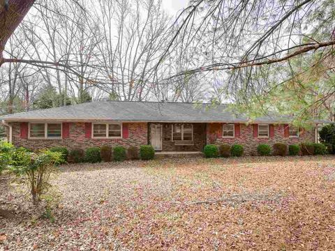 Photo of 109 Westwind Rd, Anderson, SC 29625
