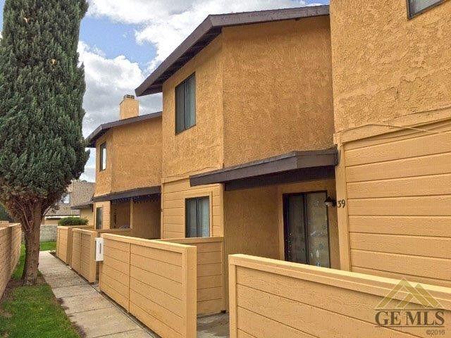 817 Quail Ln, Bakersfield, CA 93309