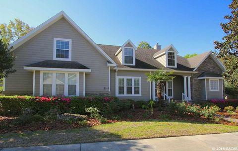 11959 Sw 3rd Ln Gainesville FL 32607