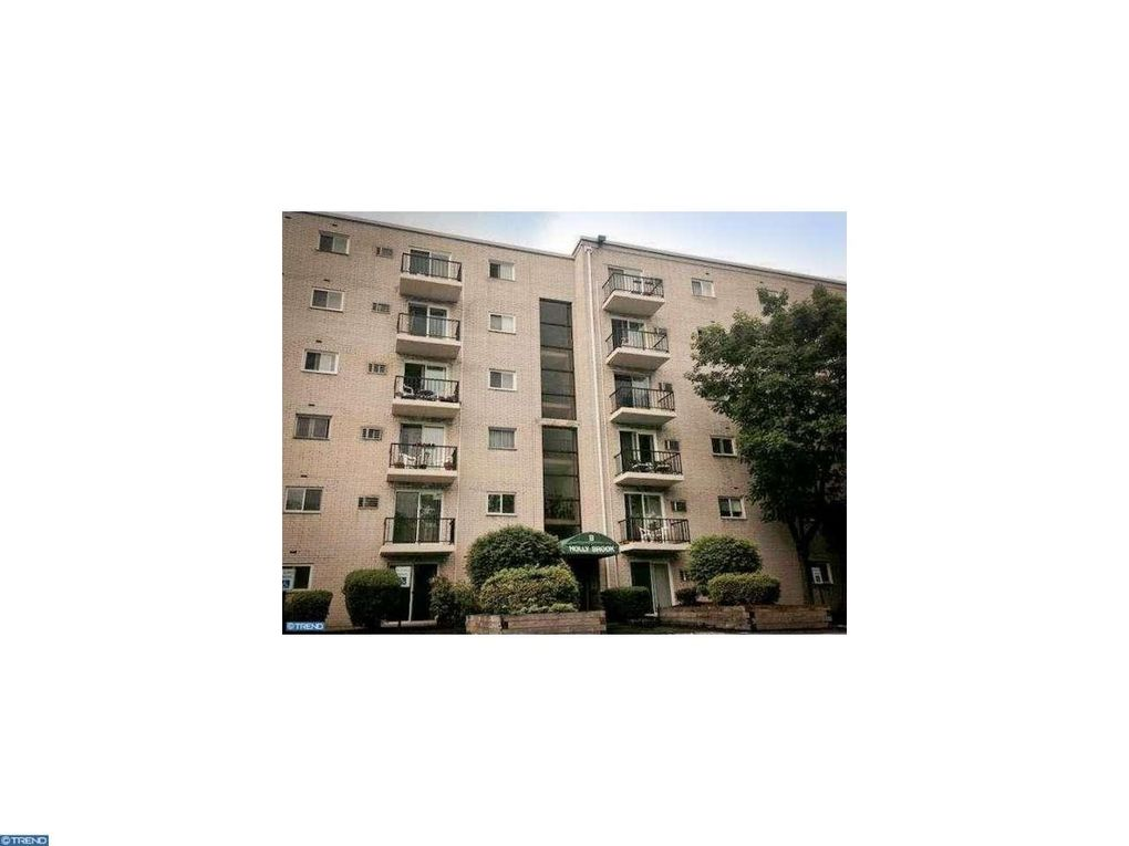 3421 W Chester Pike Apt B16 Newtown Square Pa 19073