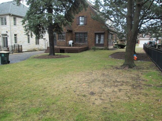 728 N Merrill St, Park Ridge, IL 60068 - realtor.com®