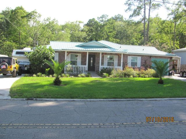 2006 cornell rd middleburg fl 32068 home for sale