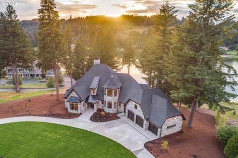 Oregon City Or 5 Bedroom Homes For Sale Realtor Com