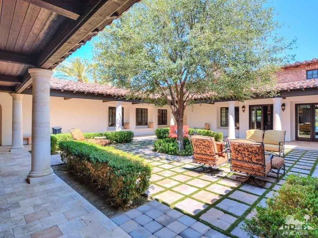 72435 Morningstar Rd Rancho Mirage Ca 92270