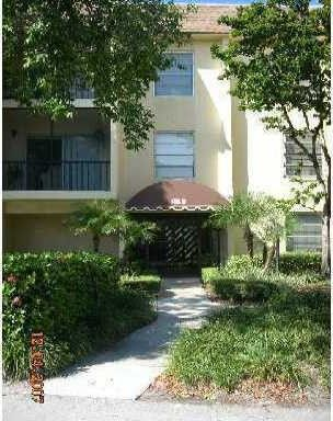 490 Nw 20th St Apt 103  Boca Raton  FL 33431. Casa del Rio Condominiums  Boca Raton  FL Apartments for Rent