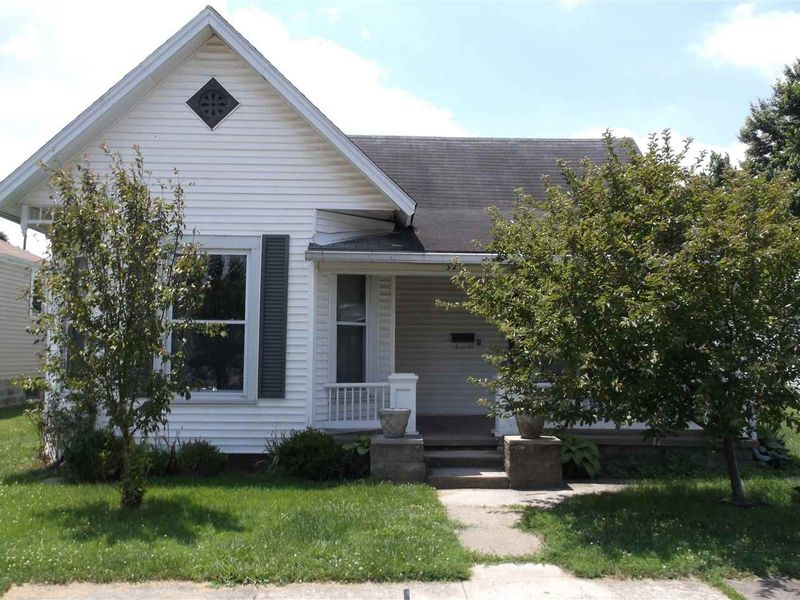 Homes For Sale In St Joe Indiana