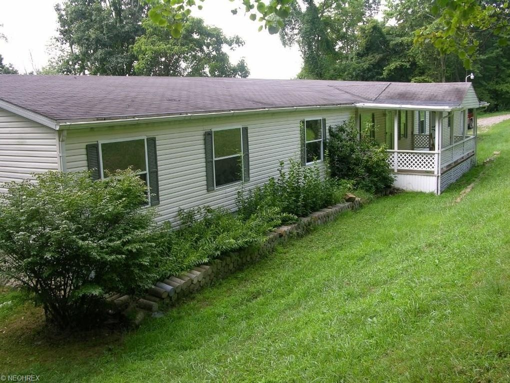 Pleasants County Wv Property For Sale By Owner