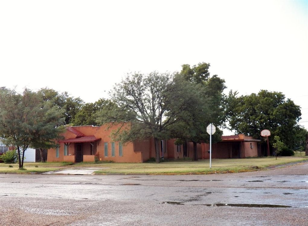 Singles in crosbyton texas