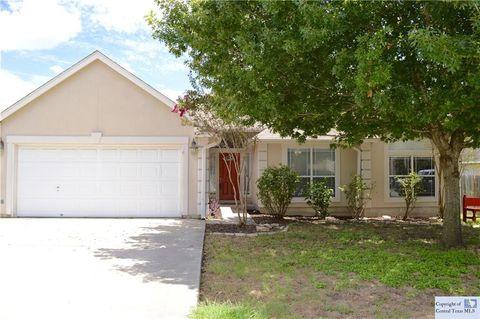 2139 N Ranch Estates Blvd, New Braunfels, TX 78130
