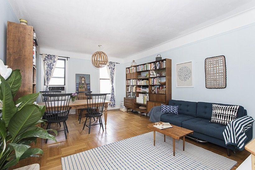 570 Westminster Rd Apt C21, Brooklyn, NY 11230