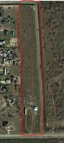 Photo of 4600 Mile 12 N, Mercedes, TX 78570