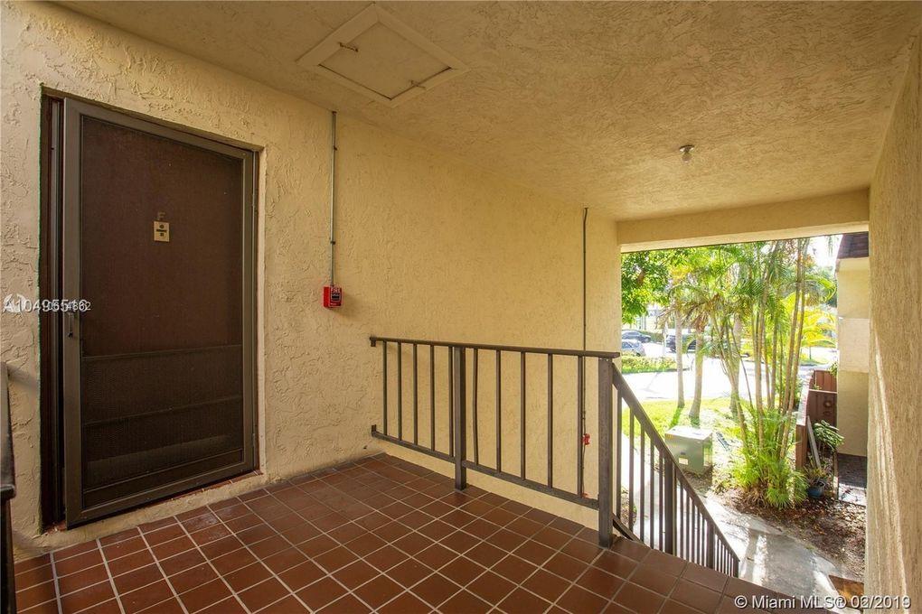9108 Sw 137th Ter Unit 14-3, Miami, FL 33176