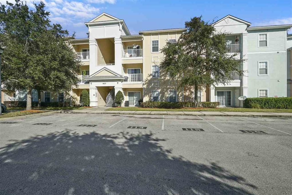 8227 Lobster Bay Ct Unit 306, Jacksonville, FL 32256