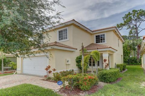 Fabulous Homes For Sale Near G Star School Of The Arts West Palm Beutiful Home Inspiration Ommitmahrainfo