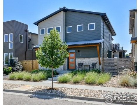 399 Osiander St, Fort Collins, CO 80524
