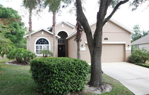 Photo of 1247 Stonehaven Ct, Lake Mary, FL 32746