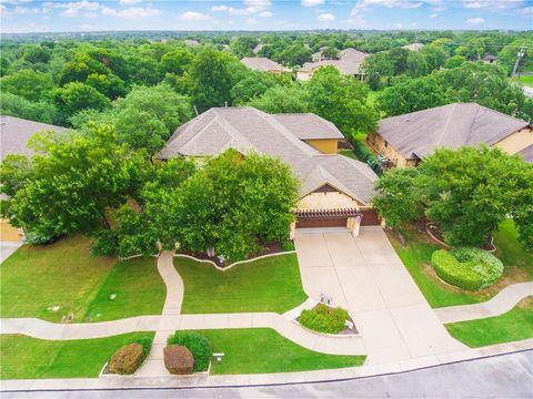 Photo of 10613 Camillia Blossom Ln, Austin, TX 78748