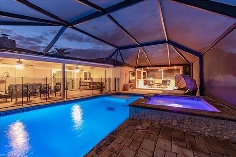 Cape Coral Fl Real Estate Cape Coral Homes For Sale Realtorcom