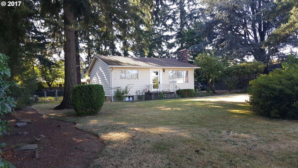 1501 Se 130th Ave, Portland, OR 97233